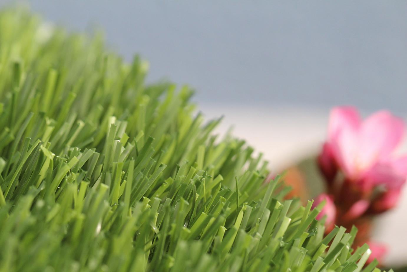 Artificial Grass Synthetic Turf Best