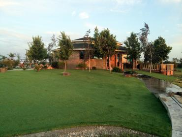 Artificial Grass Photos: Artificial Grass Installation Greenview, California Lawn And Landscape, Commercial Landscape