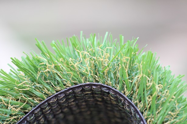 artificialgrass Emerald-92 Stemgrass