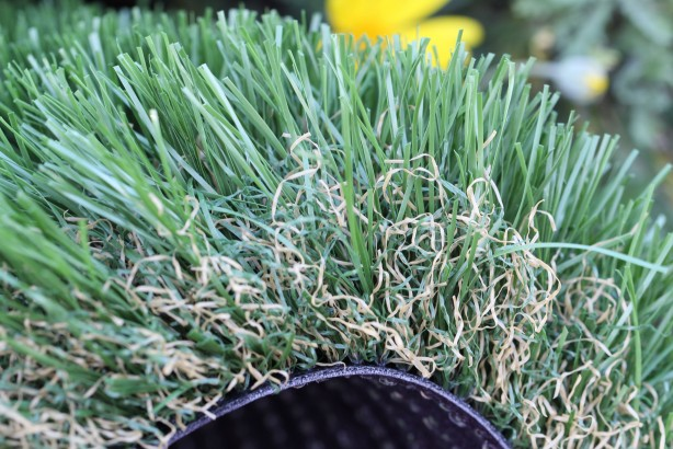 artificialgrass Emerald Super-100