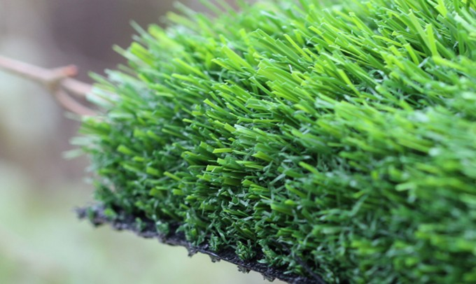 artificialgrass Evergreen-80