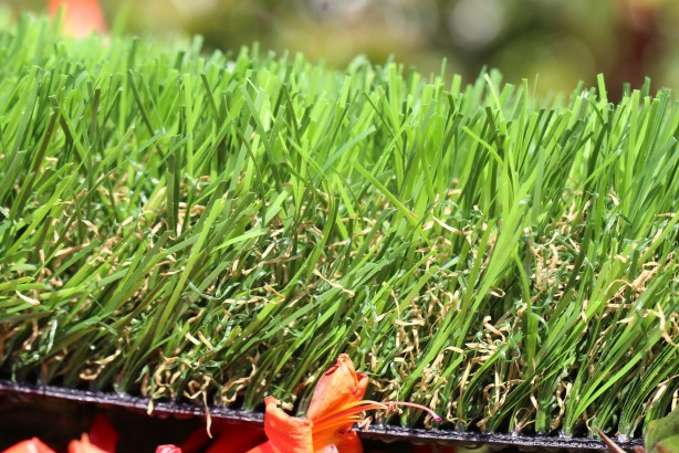 artificialgrass Spring Super-102