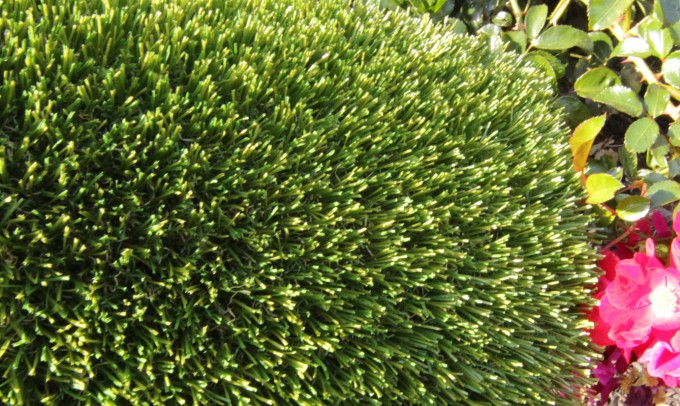 V Blade-77 artificialgrass