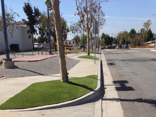 Artificial Grass Photos: Best Artificial Grass East Nicolaus, California Backyard Playground, Commercial Landscape