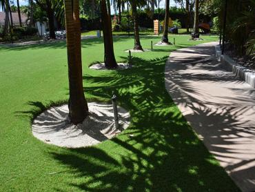 Fake Turf Hornbrook, California Landscaping Business, Commercial Landscape artificial grass
