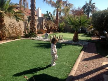 Artificial Grass Photos: Grass Carpet Paskenta, California Office Putting Green, Backyard Landscaping