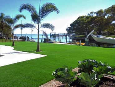 Artificial Grass Photos: Grass Turf Clearlake Oaks, California Gardeners, Backyards