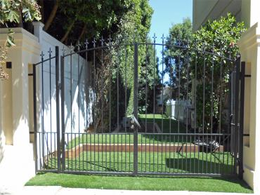 Lawn Services Big Bend, California Home And Garden, Front Yard Landscape Ideas artificial grass