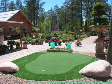 Artificial Grass Photos: Lawn Services Keswick, California Lawn And Landscape, Backyard Garden Ideas