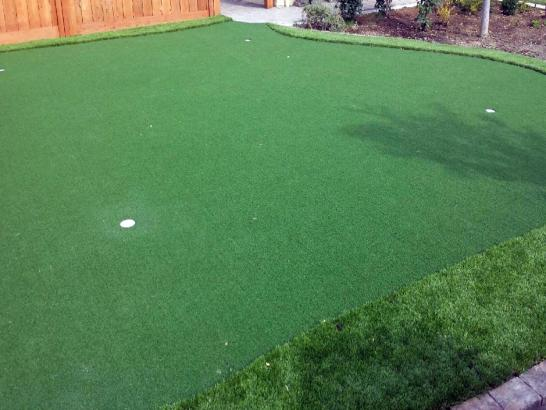 Artificial Grass Photos: Lawn Services Linda, California Garden Ideas