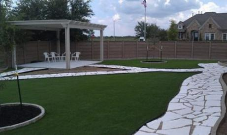 Artificial Grass Photos: Lawn Services Weott, California City Landscape, Beautiful Backyards