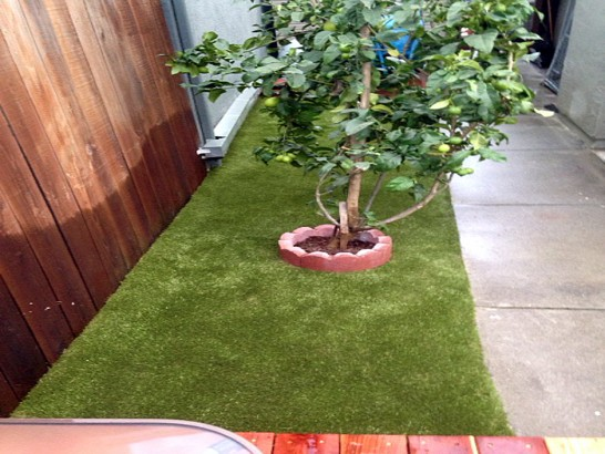 Plastic Grass Hornbrook, California Pet Turf, Backyard Landscaping artificial grass