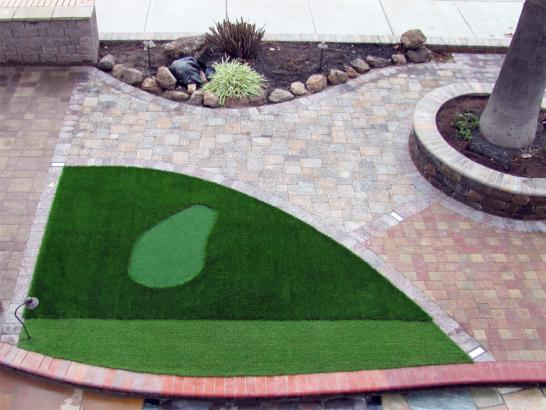 Artificial Grass Photos: Synthetic Grass Cost Graniteville, California Landscaping, Landscaping Ideas For Front Yard