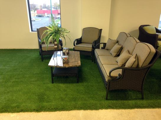 Artificial Grass Photos: Synthetic Grass Red Bluff, California Lawns, Commercial Landscape