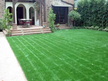 Synthetic Turf Tierra Buena, California Home And Garden, Front Yard Ideas artificial grass