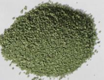 Green Sand Artificial Grass