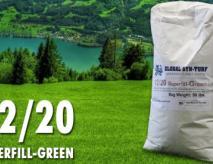 Super-Fill Artificial Grass